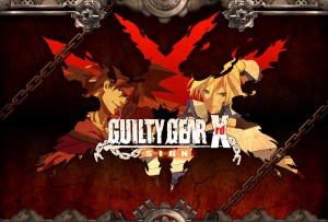 Kesempatan Mainkan Demo Guilty Gear Xrd SIGN