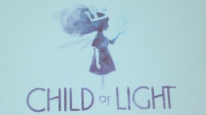 Child of Light Game Terbaru Ubisoft Terinspirasi JRPG