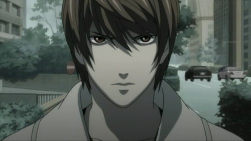 Light-Yagami-light-yagami-16520978-640-360-500x281