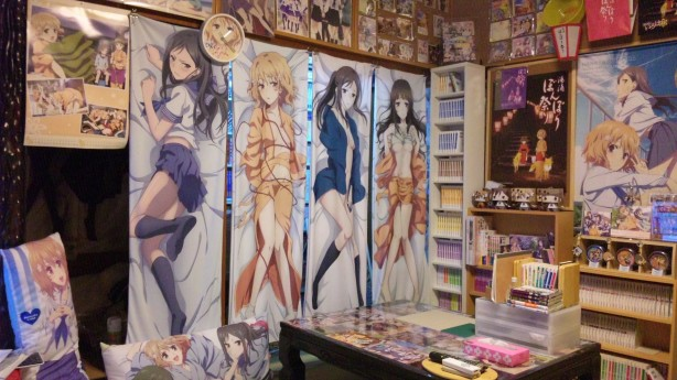 hanasaku-iroha-otaku-obsession-collection-003-614x345
