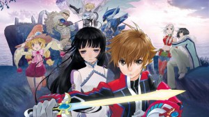 Tales of Heart Hadir di iOS