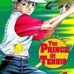 230px-Prince_of_Tennis_Volume_01