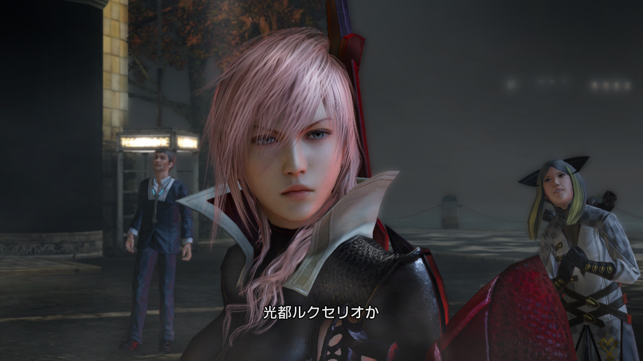 Lightning-Returns-Final-Fantasy-XIII-Features-Luxerion-Rebel-Faction-2