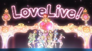 Lovelive! Official Compilation Book Akan Dijual Di Comiket Winter 2013