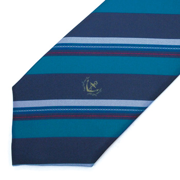 kantai-collection-ties-seventhstyle-006