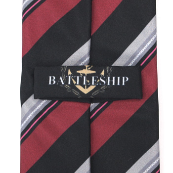 kantai-collection-ties-seventhstyle-007