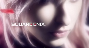 "Iklan Baru ""Lightning Returns: Final Fantasy XIII"" Gabungkan CG dan Live Action"
