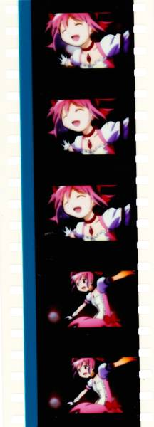 madoka-magica-rebellion-film-strip-auctions-otaku-seventhstyle-003