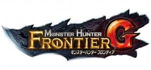 Monster Hunter Frontier G di PS3 Telah Melebihi 200.000 User!