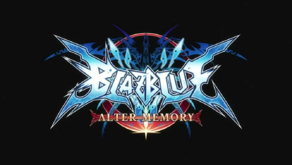 [Midseason Review] Blazblue Alter Memory