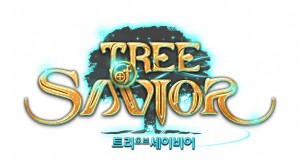 """Sekuel Spiritual"" Ragnarok Original, ""Tree of Savior"""