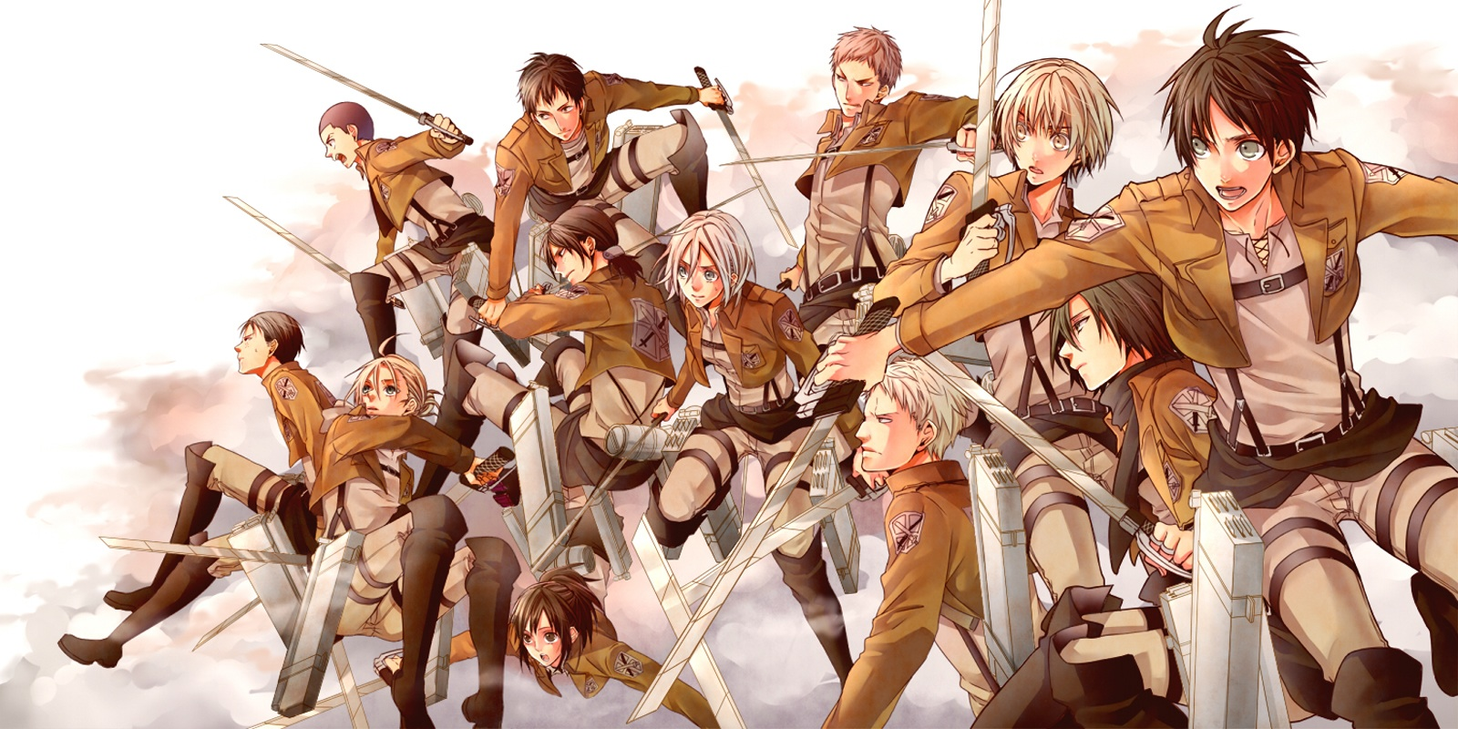 104-shingeki-no-kyojin-attack-on-titan-35593469-1600-800