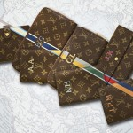 CoWo_Louis_Vuitton_Mon_Monogram_OTH