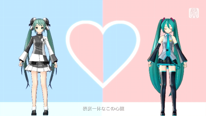 Hatsune-Miku-Project-Diva-F-2nd_2013_12-12-13_150