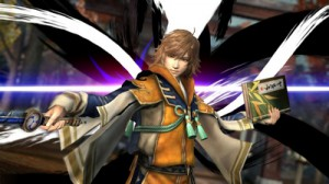 Samurai-Warriors-4_2013_12-06-13_0062