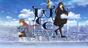 "Visual Novel ""WORLD END ECONOMiCA"" Karya Pengarang ""Spice & Wolf"" Lolos Steam Greenlight"