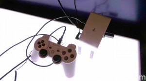 [Impresi JOI] PlayStation Vita TV