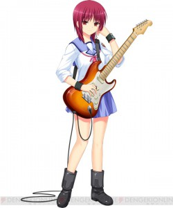 angelbeats_game_07_cs1w1_600x720