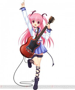 angelbeats_game_09_cs1w1_600x720