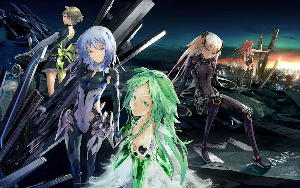 beatless_by_redjuice999-d55zloa