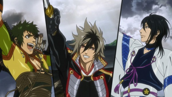 nobunaga-the-fool-and-friends