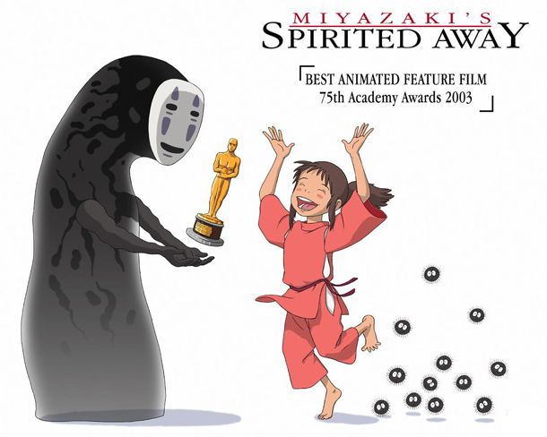 spirited-away-oscar
