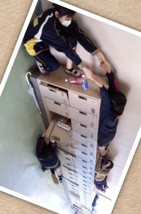 15-japanese-students-who-are-really-nailing-this-high-school-thing1
