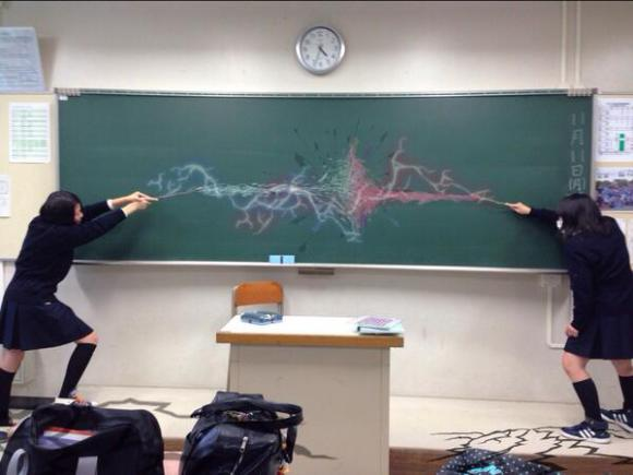 15-japanese-students-who-are-really-nailing-this-high-school-thing15
