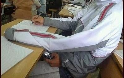 15-japanese-students-who-are-really-nailing-this-high-school-thing2