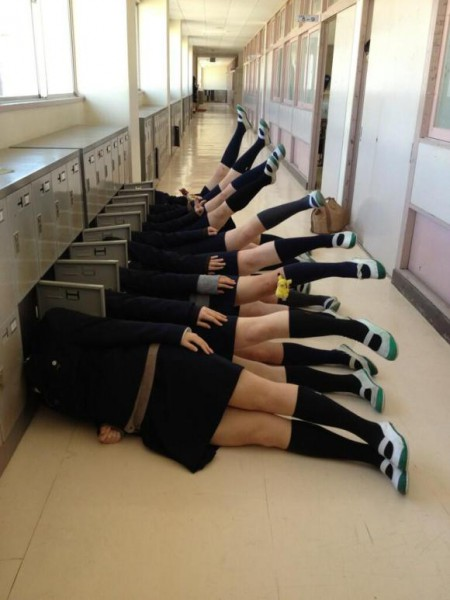 15-japanese-students-who-are-really-nailing-this-high-school-thing4