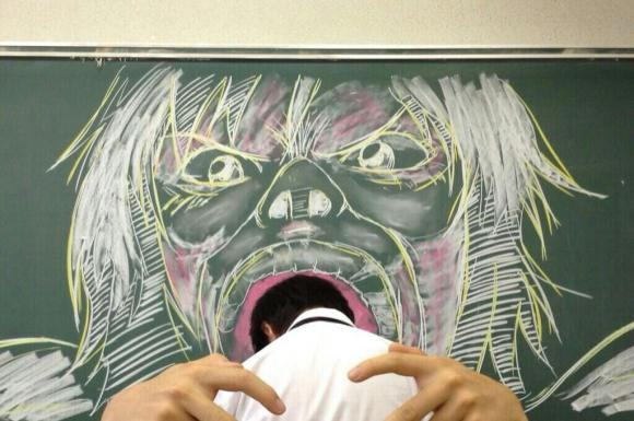 15-japanese-students-who-are-really-nailing-this-high-school-thing6