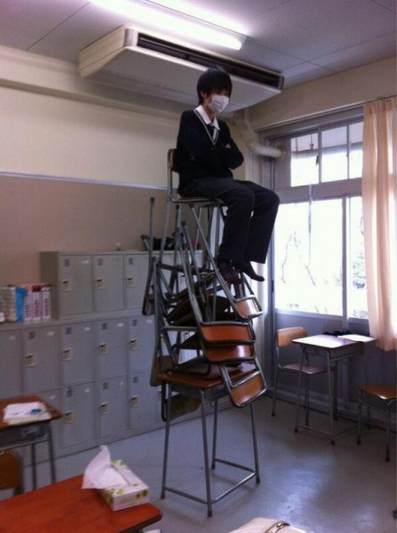15-japanese-students-who-are-really-nailing-this-high-school-thing7