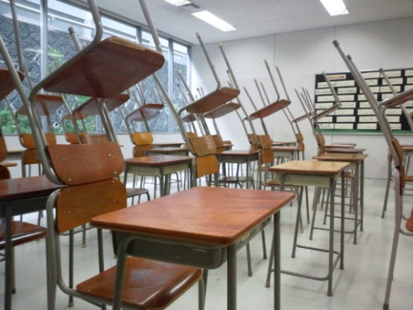 15-japanese-students-who-are-really-nailing-this-high-school-thing8