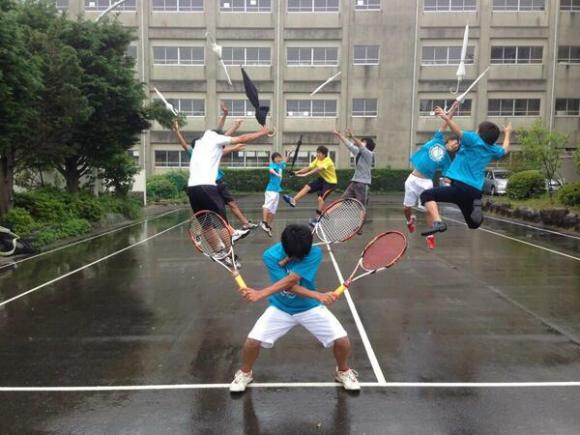 15-japanese-students-who-are-really-nailing-this-high-school-thing9