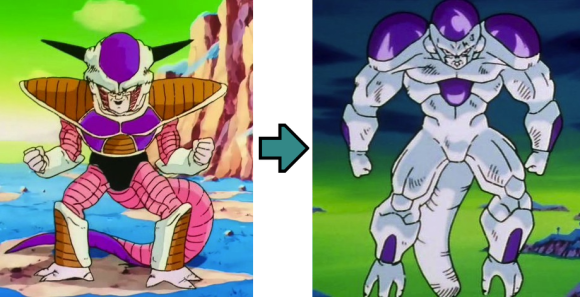 20140220-freeza_full_power