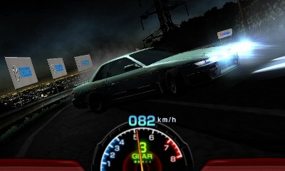 Initial D PSO side chara (16)