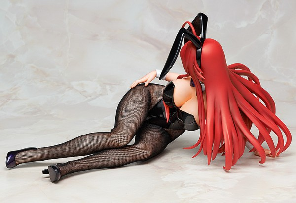 Rias Freeing (4)