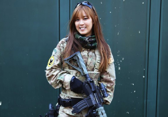 airsoft girls (8)