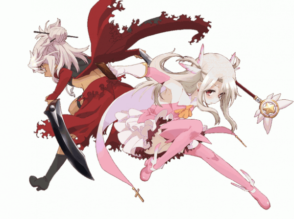 fate-kaleid-liner-prisma-illya-2nd-season-key-visual-seventhstyle-001-614x459