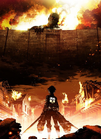 shingeki-no-kyojin-movie-confirmed-001