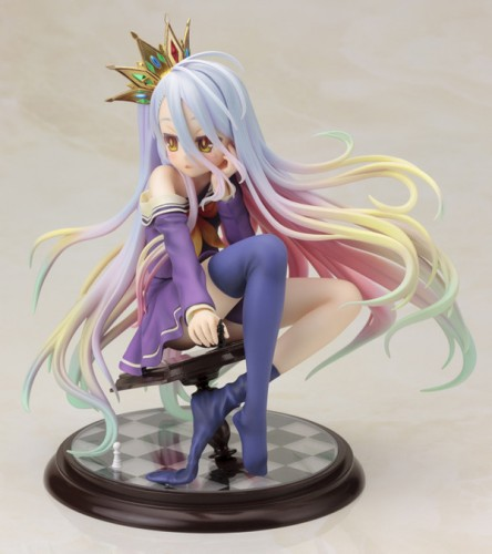 NGNL figure koto shiro (3)