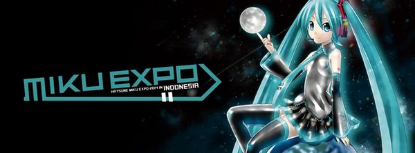 joi weekend miku expo
