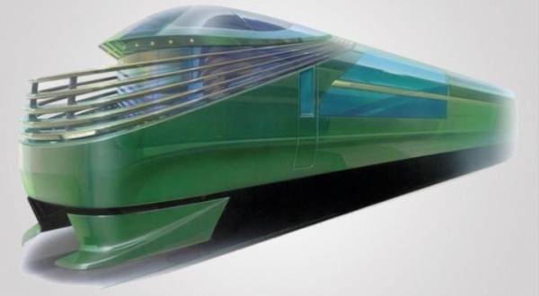luxury-sleeper-train-with-an-open-air-deck-that-runs-with-more-than-220-mph-81749-7