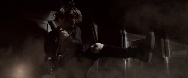 OOR mighty long fall new single (4)