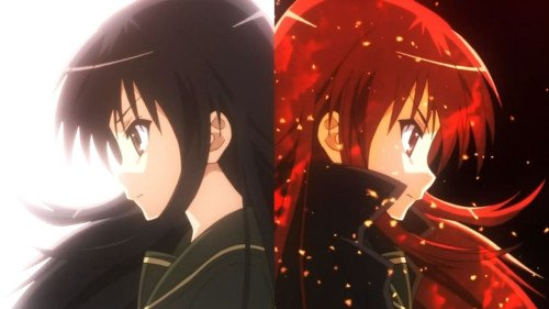 Shakugan-no-Shana-III-Final-08-Large-28-500x281