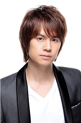 death note musical light actor (3)