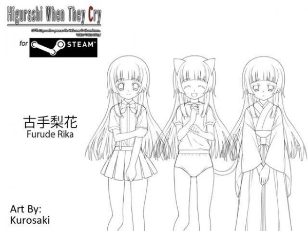 higurashi_rough