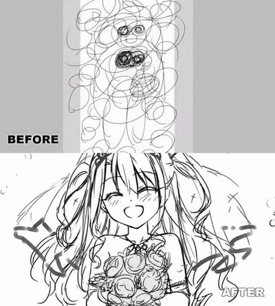 hiroshi-hiroyama-fate-kaleid-liner-prisma-illya-drawing-session-live-seventhstyle-000