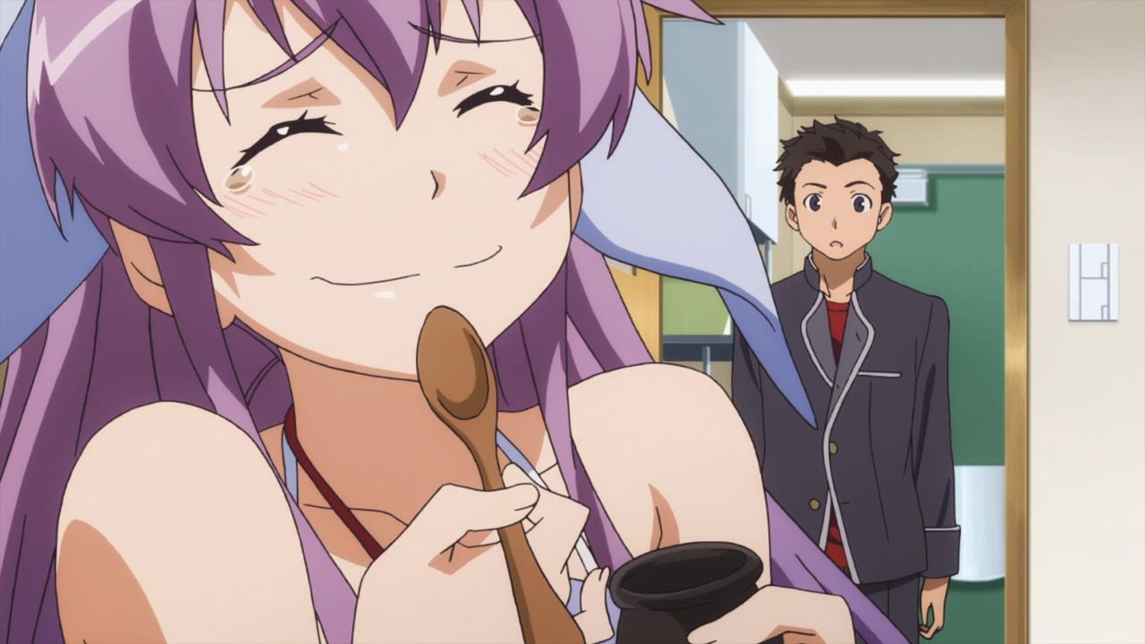 nanana-pudding
