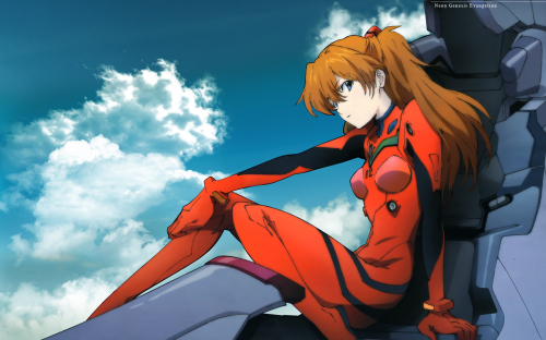 neon_genesis_evangelion_asuka_langley_soryu_profile_28_desktop_1680x1050_hd-wallpaper-601215-500x312